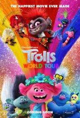 trolls poster 7