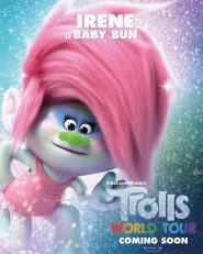 trolls poster 8
