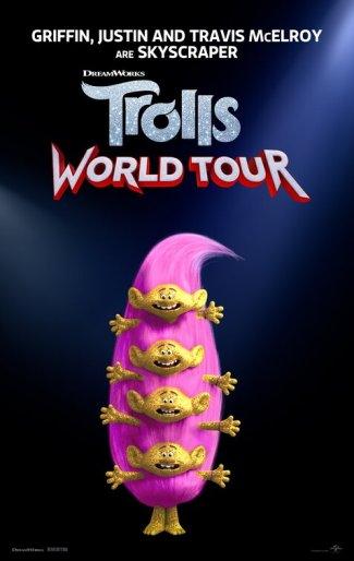 trolls poster 9
