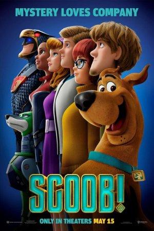 scoob poster 2