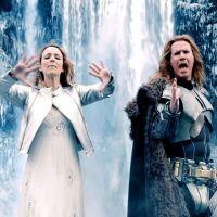 Eurovision Song Contest: The Story of Fire Saga - Marketing Recap
