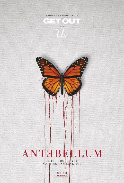 Antebellum 2
