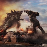 Godzilla vs. Kong - Marketing Recap