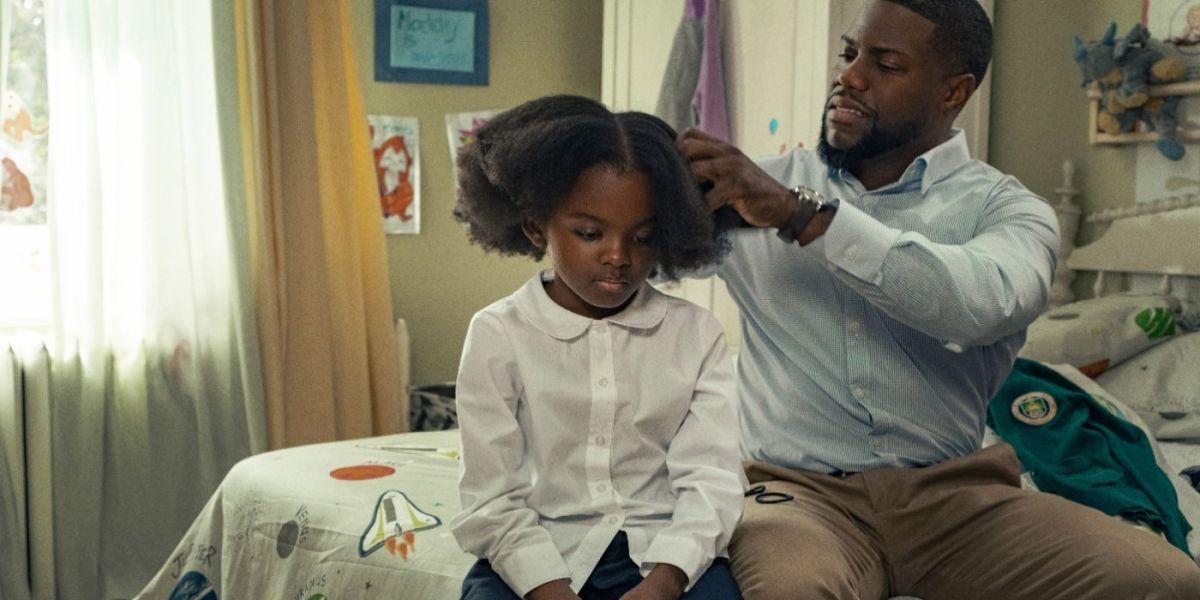 Fatherhood – MarketingRecap