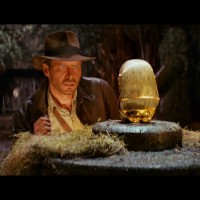 life lessons from the movies: raiders of the lost ark (40th anniversary)